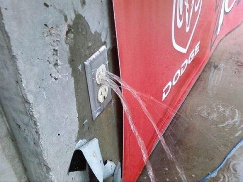 9857-13-funny-home-improvement-fails-9