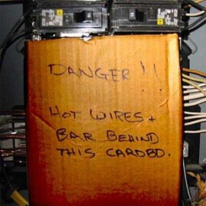 hot-wires-carboard